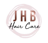 JHB produits cheveux made in France